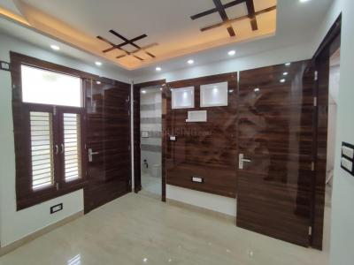 Gallery Cover Image of 900 Sq.ft 2 BHK Independent House for buy in Mansa Ram Park for 3000000