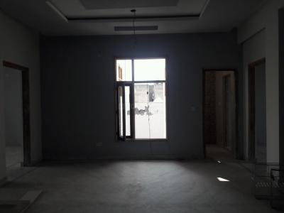 Gallery Cover Image of 1800 Sq.ft 3 BHK Independent Floor for buy in Sector 42 for 6500000