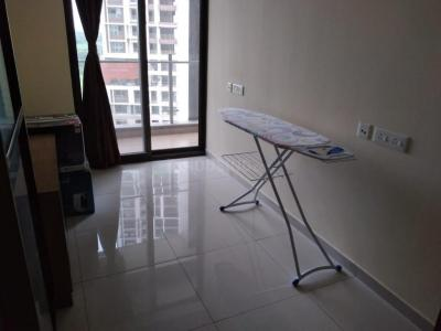 Gallery Cover Image of 1440 Sq.ft 3 BHK Independent Floor for rent in Siddha Happyville, Reekjoyoni for 20000