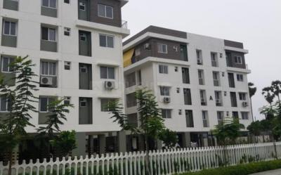 Gallery Cover Image of 1275 Sq.ft 3 BHK Apartment for buy in Perungalathur for 6100000