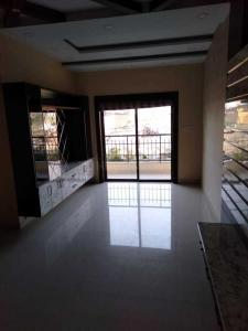 Gallery Cover Image of 1048 Sq.ft 2 BHK Apartment for buy in Hussainpur for 8000000
