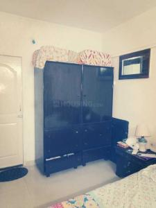 Gallery Cover Image of 610 Sq.ft 1 BHK Apartment for rent in Kopar Khairane for 20000