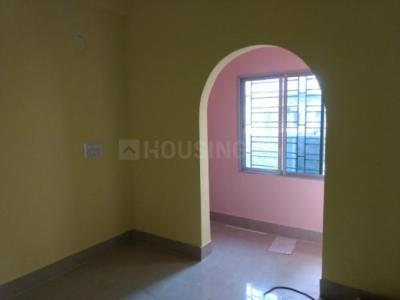 Gallery Cover Image of 420 Sq.ft 1 BHK Apartment for rent in Rajarhat for 5500