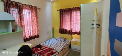 Gallery Cover Image of 1780 Sq.ft 3 BHK Villa for buy in Riswadkar Prestige Panorama, Mundhwa for 13000000