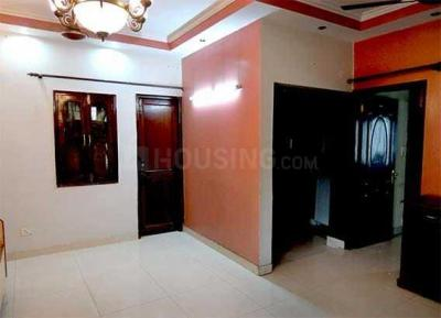 Gallery Cover Image of 1350 Sq.ft 3 BHK Apartment for buy in Adarsh Apartments, Madhu Vihar for 12000000