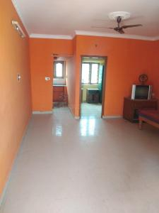 Gallery Cover Image of 700 Sq.ft 1 BHK Independent House for rent in Battarahalli for 10000