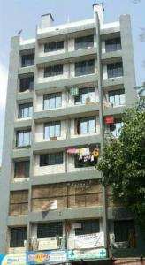 Gallery Cover Image of 350 Sq.ft 1 RK Apartment for buy in Mankhurd for 5000000