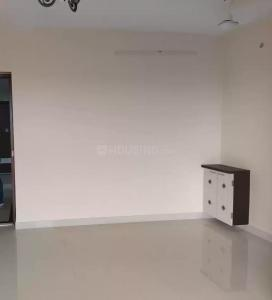 Gallery Cover Image of 730 Sq.ft 1 BHK Apartment for rent in Malad West for 26000