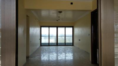 Gallery Cover Image of 712 Sq.ft 1 BHK Apartment for rent in Matunga West for 50000