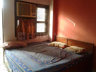 Bedroom Image of 10 Pnt Society Maninagar East Ahmedabad in Khokhra