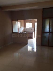 Gallery Cover Image of 1200 Sq.ft 2 BHK Apartment for rent in Perumbakkam for 19000