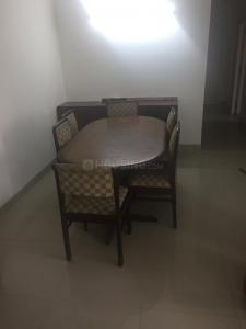 Gallery Cover Image of 1790 Sq.ft 3 BHK Apartment for rent in Sector 84 for 22000