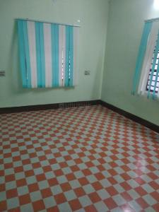 Gallery Cover Image of 850 Sq.ft 2 BHK Apartment for rent in Keshtopur for 9000
