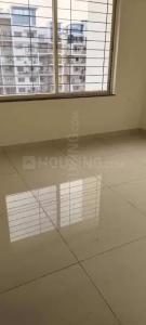 Gallery Cover Image of 1100 Sq.ft 2 BHK Apartment for buy in Kumar New Hill View Society, Warje for 12100000