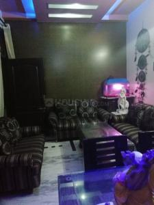 Gallery Cover Image of 1150 Sq.ft 3 BHK Apartment for buy in Govindpuram for 3690000