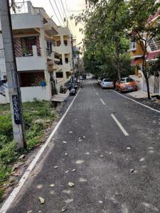 600 Sq.ft Residential Plot for Sale in Anjanapura Township, Bangalore