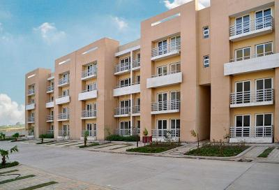 Gallery Cover Image of 1458 Sq.ft 3 BHK Apartment for buy in BPTP Park Floors I, Sector 77 for 4000000