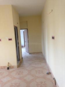 Gallery Cover Image of 788 Sq.ft 2 BHK Apartment for rent in Uluberia for 8000