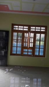 Gallery Cover Image of 1800 Sq.ft 3 BHK Independent House for buy in Gomti Nagar for 7200000