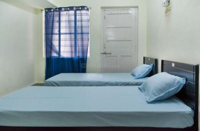 Bedroom Image of R Satyavathi Nivas in Somajiguda