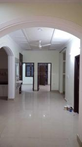 Gallery Cover Image of 1291 Sq.ft 2 BHK Villa for rent in PI Greater Noida for 10000
