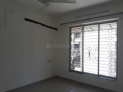 Gallery Cover Image of 1400 Sq.ft 3 BHK Apartment for buy in D V Kingston Annex , Vasai West for 8500000