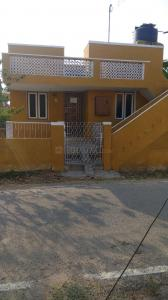 Gallery Cover Image of 1500 Sq.ft 2 BHK Independent House for rent in Guduvancheri for 5000
