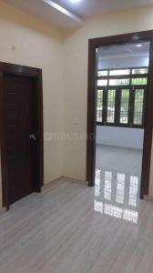 Gallery Cover Image of 2700 Sq.ft 6 BHK Villa for buy in Rajendra Nagar for 10000000