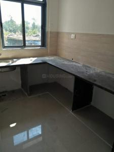 Gallery Cover Image of 886 Sq.ft 2 BHK Apartment for rent in Neral for 6500