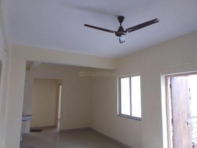 Gallery Cover Image of 750 Sq.ft 2 BHK Apartment for rent in Katraj for 14000