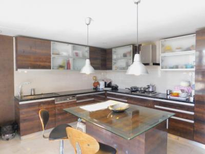 Gallery Cover Image of 3168 Sq.ft 3 BHK Apartment for buy in Magarpatta City for 30000000
