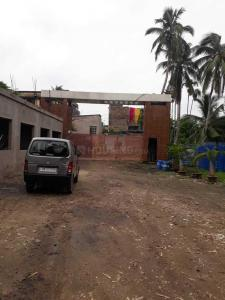 720 Sq.ft Residential Plot for Sale in Khariberia, Kolkata