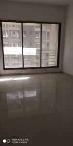 Gallery Cover Image of 620 Sq.ft 1 BHK Apartment for buy in Kailash Heights, Virar West for 2600000