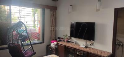 Gallery Cover Image of 850 Sq.ft 2 BHK Apartment for buy in Dahisar West for 16000000