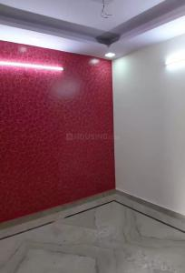 Gallery Cover Image of 900 Sq.ft 3 BHK Independent Floor for buy in Burari for 4250000