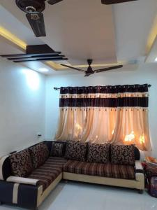 Gallery Cover Image of 815 Sq.ft 2 BHK Apartment for buy in Airoli for 8200000