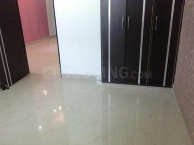 Gallery Cover Image of 850 Sq.ft 3 BHK Independent Floor for rent in Patparganj for 11900