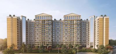 Gallery Cover Image of 850 Sq.ft 2 BHK Apartment for buy in Ambernath West for 3750000