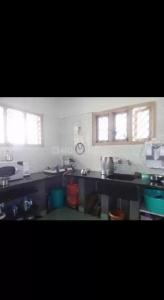 Gallery Cover Image of 2400 Sq.ft 2 BHK Independent House for rent in Banashankari for 20000