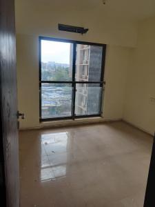 Gallery Cover Image of 1062 Sq.ft 2 BHK Apartment for buy in Chembur for 18500000