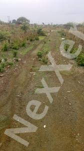 2000 Sq.ft Residential Plot for Sale in Bhauri, Bhopal