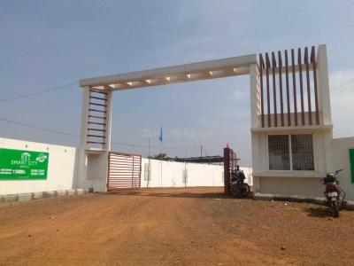600 Sq.ft Residential Plot for Sale in Vadaperumbakkam, Chennai