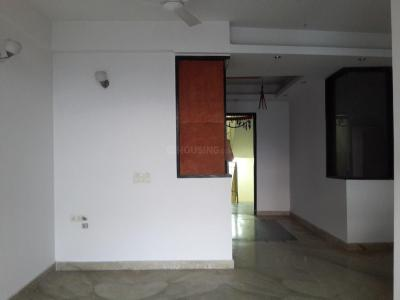 Gallery Cover Image of 1435 Sq.ft 3 BHK Apartment for rent in Sector 50 for 18000