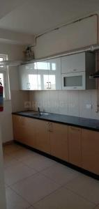 Gallery Cover Image of 1307 Sq.ft 2 BHK Apartment for rent in Prestige Royale Gardens, Muddanahalli for 29000