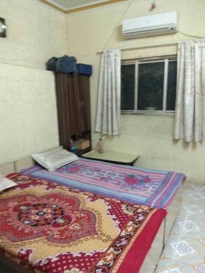 Bedroom Image of PG 4195308 Ghatkopar West in Ghatkopar West