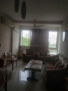 Gallery Cover Image of 900 Sq.ft 2 BHK Apartment for rent in Powai for 35000