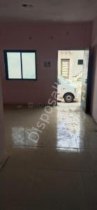 Gallery Cover Image of 719 Sq.ft 2 BHK Independent House for buy in Palsana for 1709100