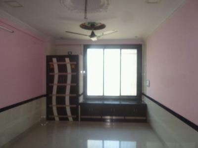 Gallery Cover Image of 340 Sq.ft 1 RK Apartment for buy in Kandivali West for 4200000