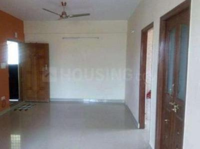 Gallery Cover Image of 1600 Sq.ft 2 BHK Independent Floor for rent in Plot Sector 39, Sector 39 for 22000