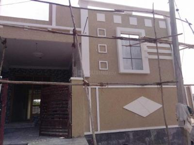 Gallery Cover Image of 1500 Sq.ft 2 BHK Independent House for buy in Pocharam for 7000000